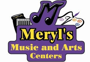 Music classes and lessons for children on Cape Cod and Plymouth